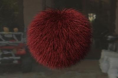redFur.JPG